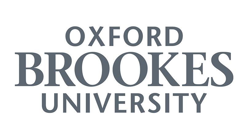 Brookes logo(2)