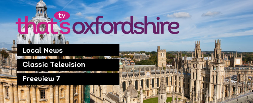 oxford-home-banner-860x350