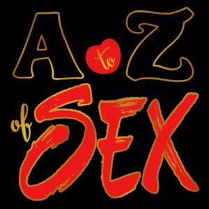 the-a-to-z-of-sex-dr-lori-beth-bisbey-a-to-WT34mlc6oBt.1400x1400