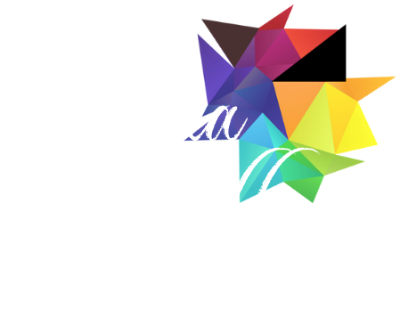 Zayna Ratty Therapy & Training